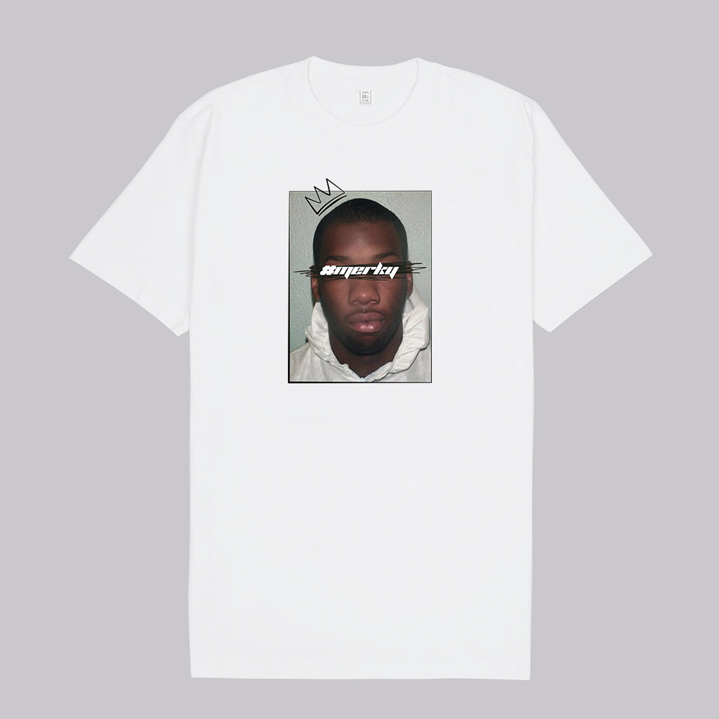 Titch T-Shirt