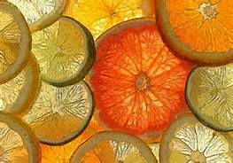 What are Citrus Terpenes?