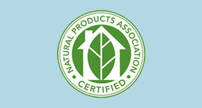 KleanTerpenes™ Products are Natural Products Association Certified