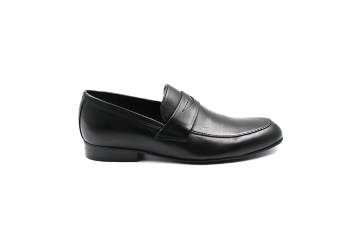 Atlanta Penny Dress Shoe
