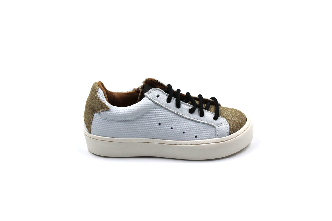 MAA Gold Star Kids & Toddler Sneaker