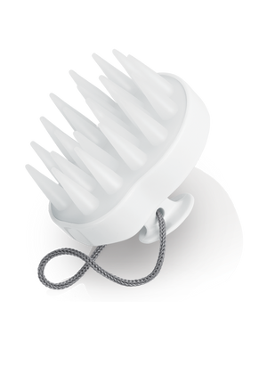 Scalp Cleansing Brush