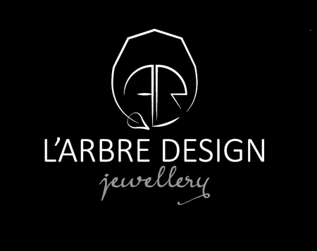 L'arbre Design Jewelry