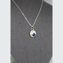 SOUTHWEST HARBOR - DOT NECKLACE