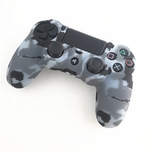 PS4 Pro/PS4 Slim/PS4 - Protective GuardShopenpick