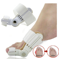 Big Toe Straightener Foot Corrector Pain Relief