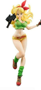 DragonBall Cuties Action Figure