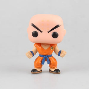 DragonBall Mini