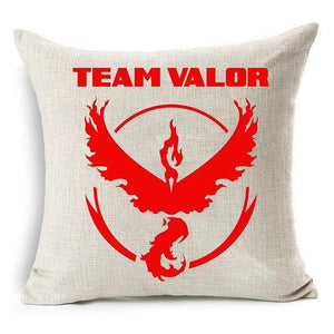 Game of Thrones Pillow Cover