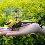 Mini Drone RC 901 2CH Mini