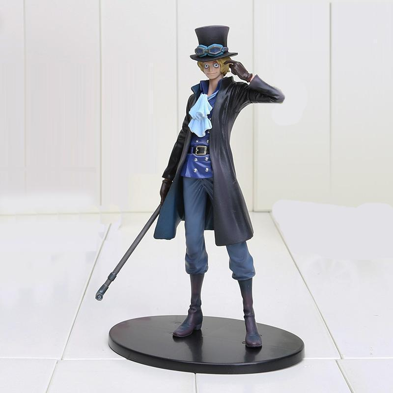 One Piece DXF Sabo - [product_tag] - Shopenpick