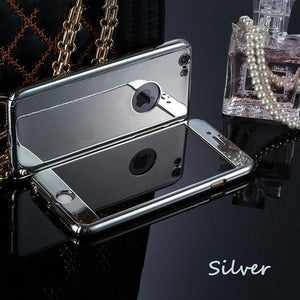 Protection Case For iPhone models