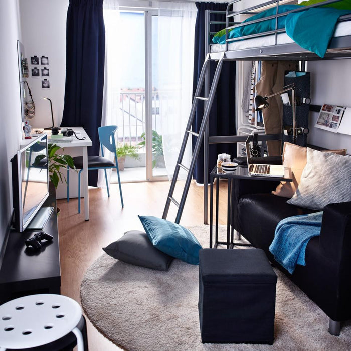 10 Overlooked Dorm Items