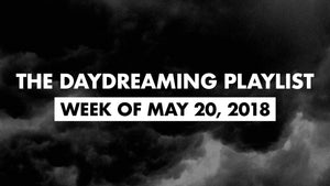 Soul Surplus :: The Daydreaming Playlist