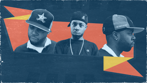 J Dilla: A Legacy of Mastery