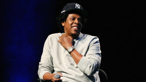 JAY-Z Turns 50: A Look Back At Our Favorite Jams