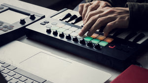 3 Ways To Make More Money As A Music Producer