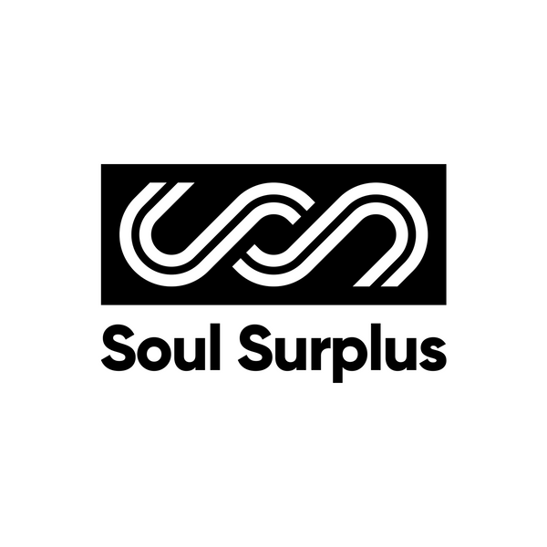 Soul Surplus LLC