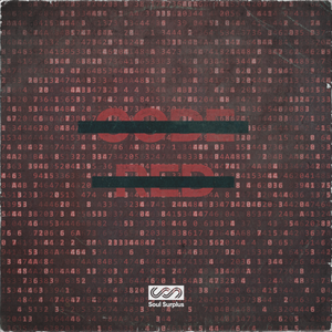 Code Red (Sample Pack) [Royalty-Free]