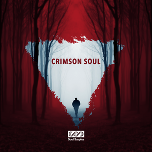 Crimson Soul (Sample Pack)