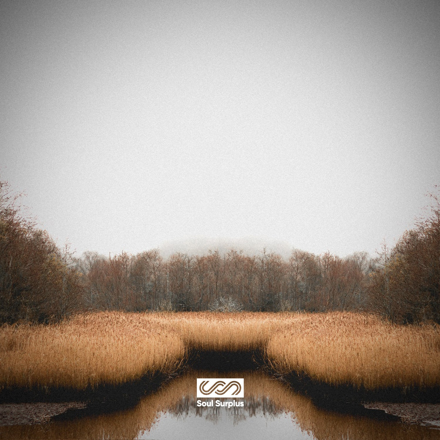 Deep Marsh (Drum Kit)