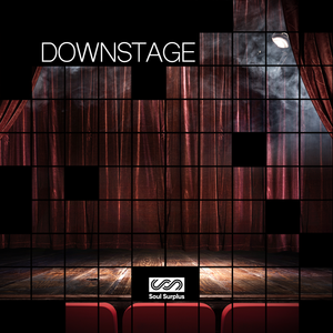 Downstage (Sample Pack)