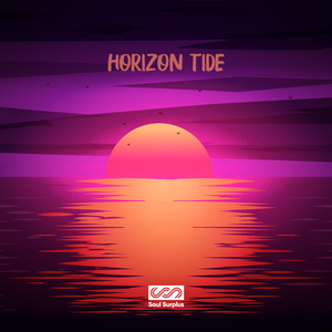 Horizon Tide (Sample Pack) [Royalty-Free]
