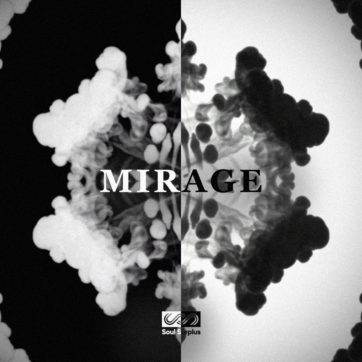 Mirage (Sample Pack)