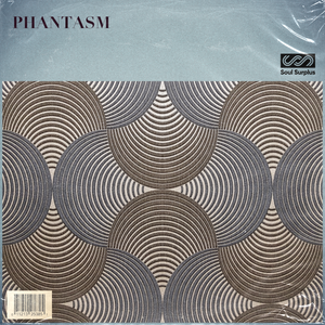 Phantasm (Sample Pack)