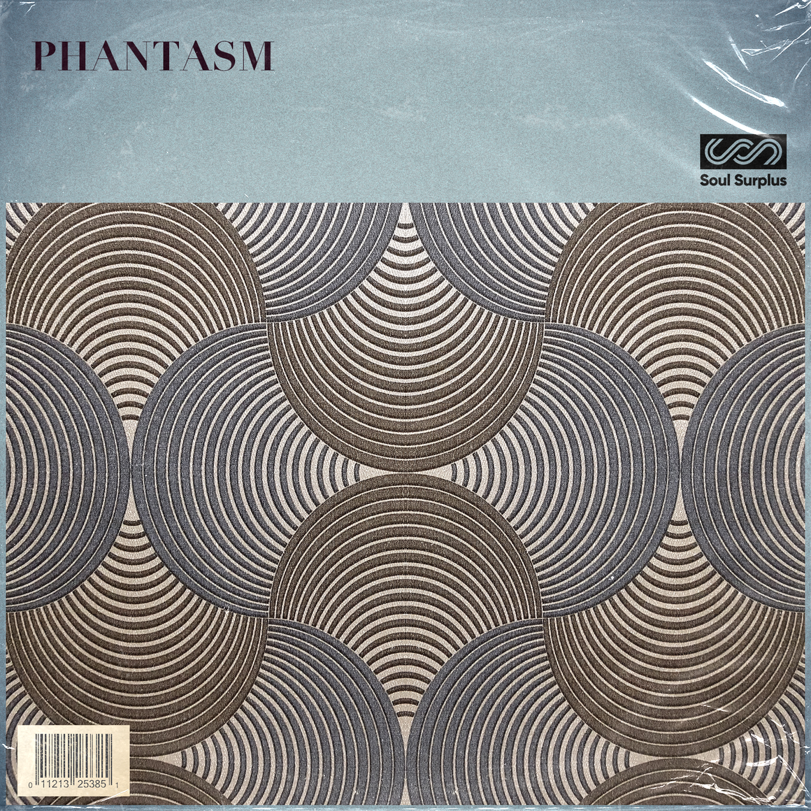 Phantasm (Sample Pack) [Royalty-Free]