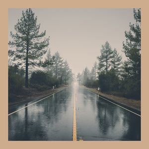 Roady Pack (Composition Pack) [Royalty-Free]