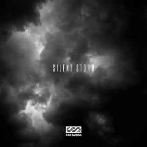 Silent Storm (Sample Pack) [Royalty-Free]