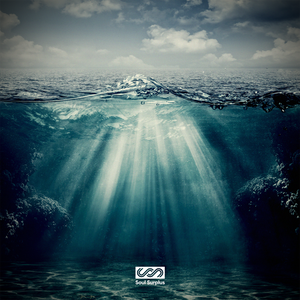 Submersion (Sample Pack) [Royalty-Free]