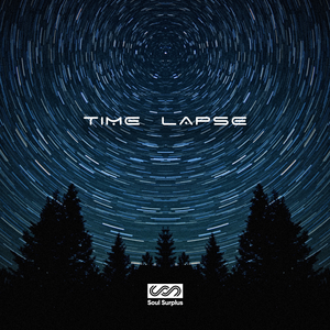 Time Lapse (Sample Pack)