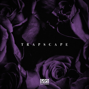 Trapscape (Sample Pack) [Royalty-Free]