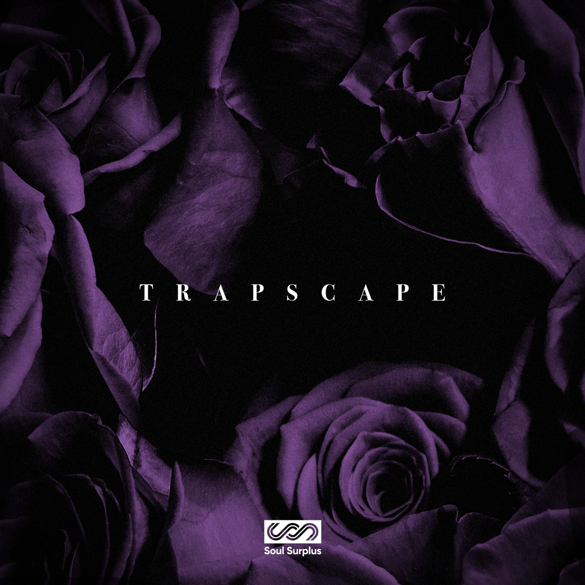 Trapscape (Sample Pack)