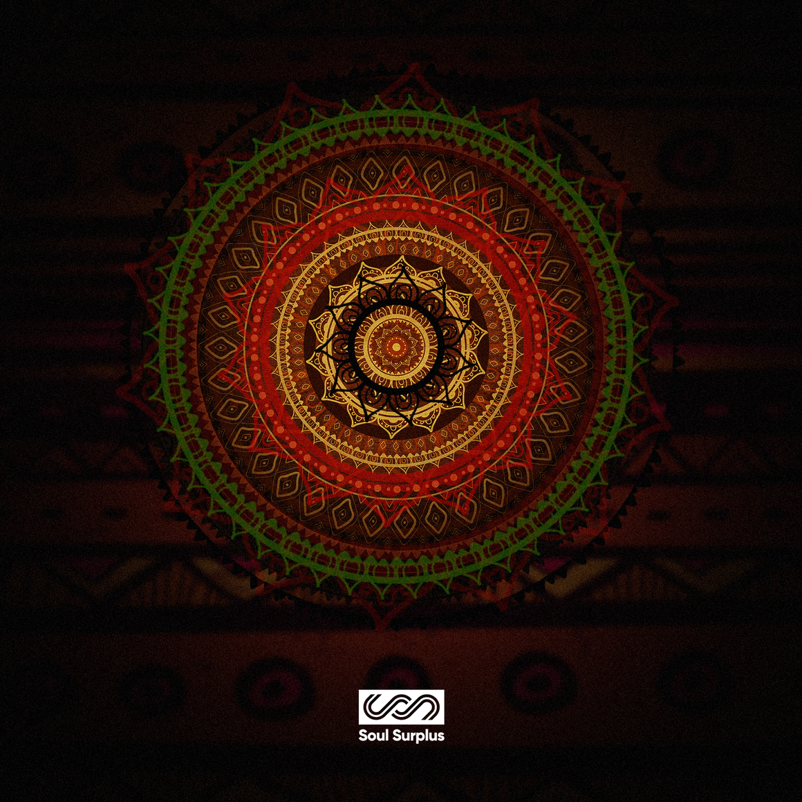 Zulu Theory (Sample Pack) [Royalty-Free]