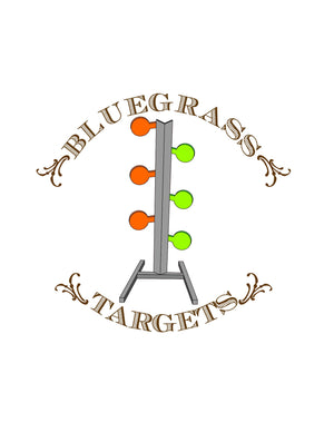 Bluegrass Targets
