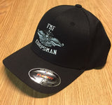 fmf corpsman fitted baseball hat