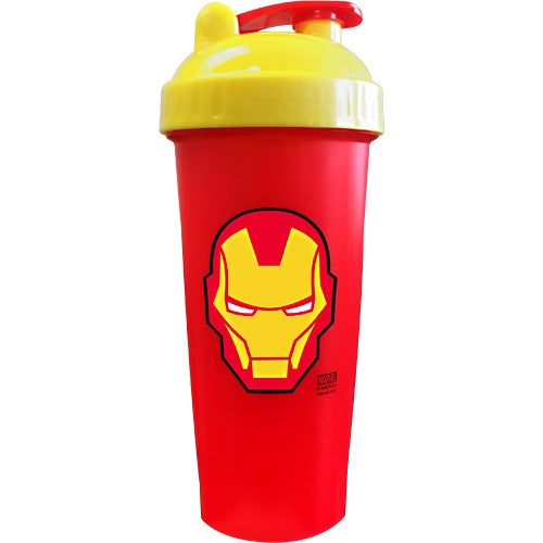 Perfectshaker Shaker Cup - Ironman -   - 181493000996