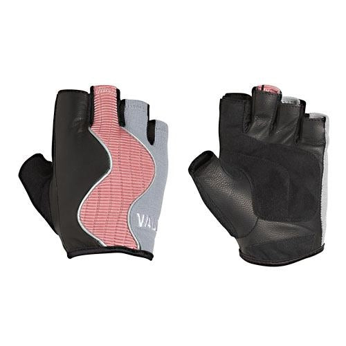 Valeo Womens Crosstrn Glove - Valeo Womens Crosstrn Glove - 736097008222