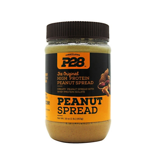 P28 Foods High Protein Spread - The Original - 16 oz - 738416000016