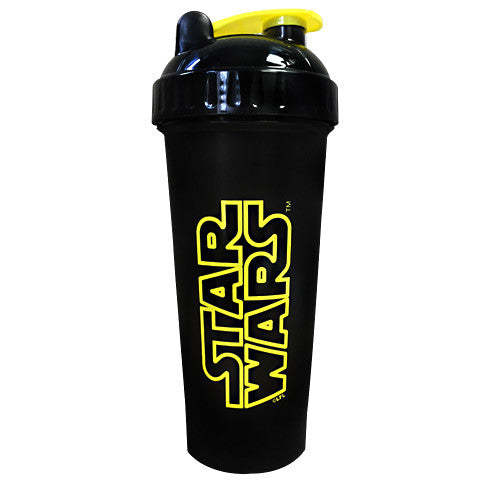 Perfectshaker Star Wars Shaker Cup 28 oz. - Star Wars - 28 oz - 181493000378