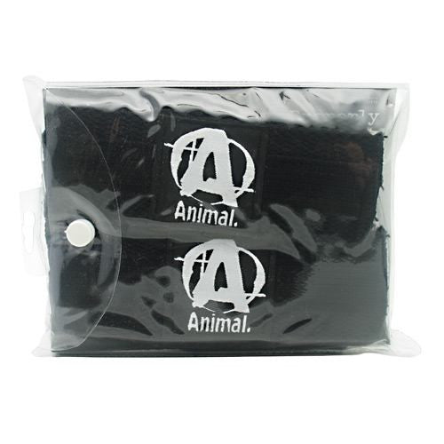 Universal Nutrition Animal Pro Lifting Straps - 1 Pair - 039442050878