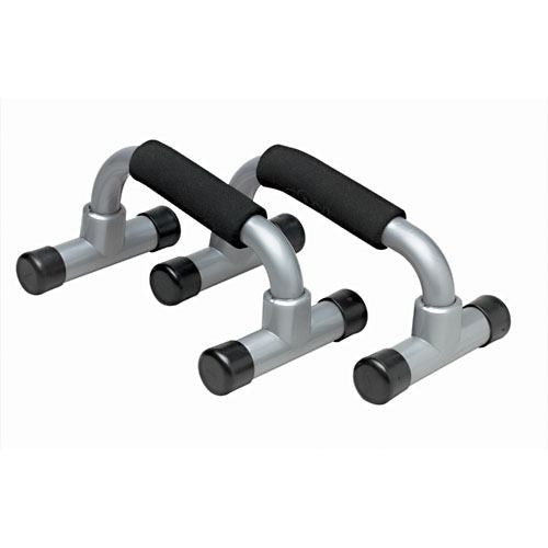 Valeo Push Up Bars - Valeo Push Up Bars - 736097006471
