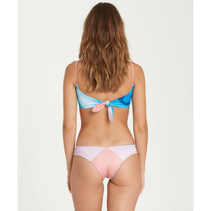 Sea Trip Hawaii Lo Reversible Bottom