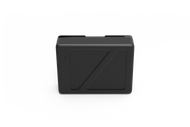 DJI INSPIRE 2 - TB50 Intelligent Flight Battery (4280mAh)