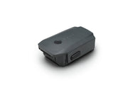 DJI Mavic Pro - Intelligent Flight Battery 3830 mAh