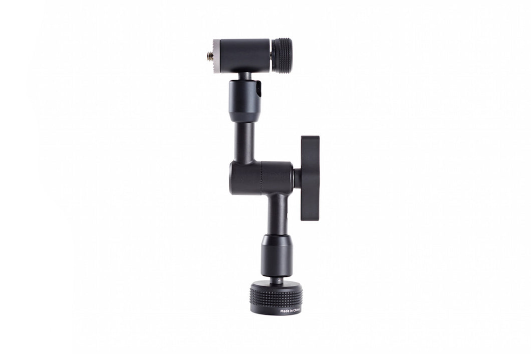 DJI OSMO - Articulating Locking Arm
