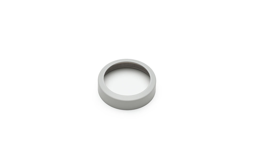DJI PHANTOM 4 - UV Filter (Adv/Pro)